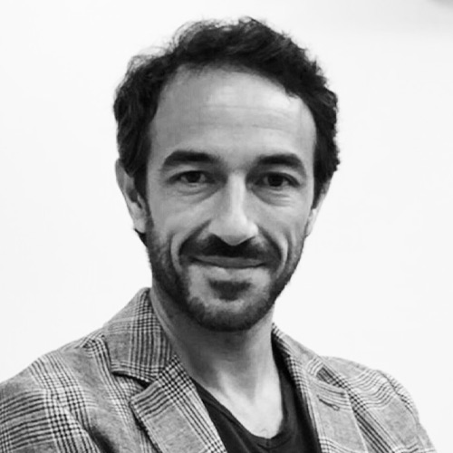Etienne Bendavid