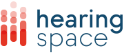 Hearing Space
