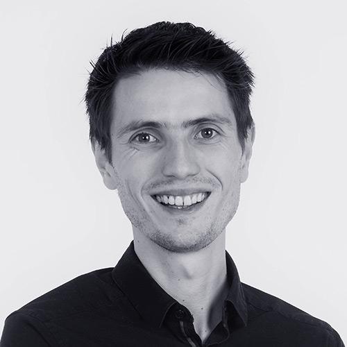 Maxime Barruet
